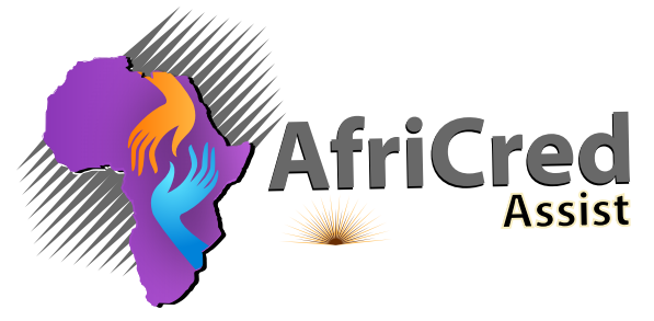 AfriCred Assist